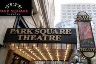 Park Square Theater
